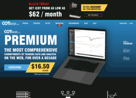 cotbase.com