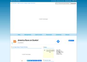 cote-azur-select.com