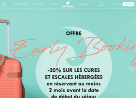 cote-thalasso.fr