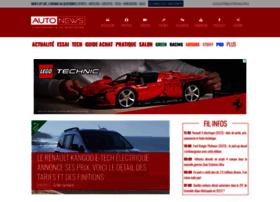 cote.autodeclics.com