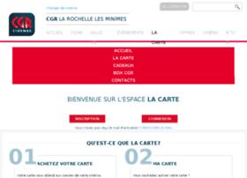 cotecinefid.fr