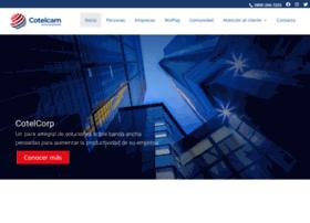 cotelcam.com.ar