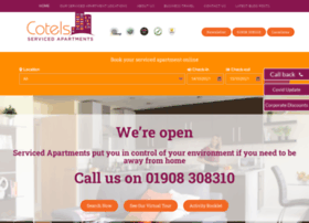 cotels.co.uk