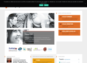 coteprojets.org