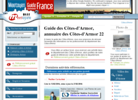 cotes-d-armor.guide-france.info