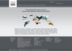 cotia.com.br