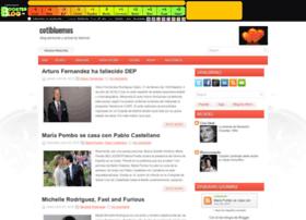 cotibluemos.boosterblog.es