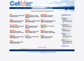 cotid.org