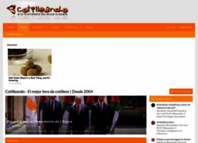 cotilleando.com