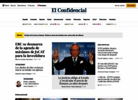 cotizalia.com