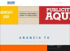 cotizaperu.com