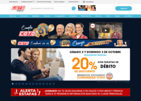 cotodigital.com.ar