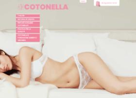 cotonella.it