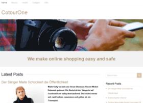 cotourone.com
