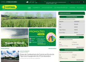 cotriel.com.br