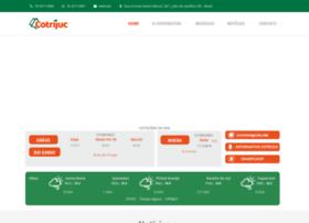 cotrijuc.com.br