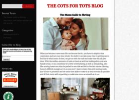 cots4tots.com.au