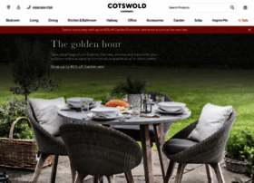 cotswoldco.com