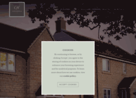 cotswoldhomes.co.uk