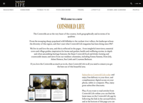 cotswoldlife.co.uk