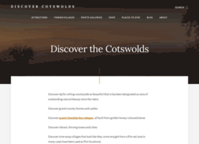 cotswolds-stay.co.uk