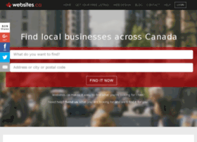 cottage-ad.wp-websites.ca