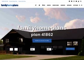 cottage.coolhouseplans.com