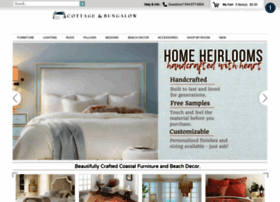 cottageandbungalow.com