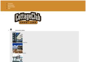 cottageclub.ca