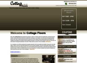 cottagefloors.com