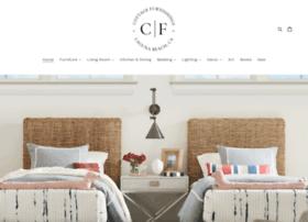 cottagefurnishings.com
