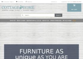 cottagehome.wpengine.com
