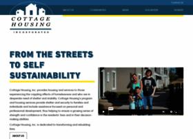 cottagehousing.org