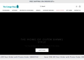 cottageshop.com