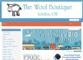 cotton-by-post-the-wool-boutique.myshopify.com