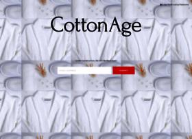 cottonage.com