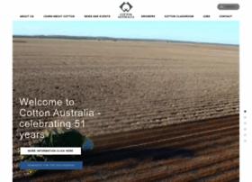 cottonaustralia.com.au