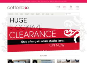 cottonbox.com.au