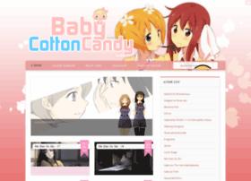 cottoncandysubs.blogspot.com