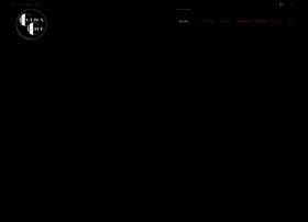 cottonclub-newyork.com