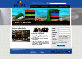cottonfruit.com