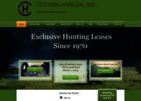 cottonhanlon.com
