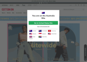 cottonon.com.au