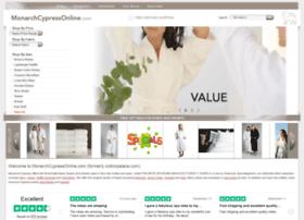 cottonpalace.com