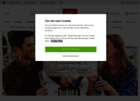 cottontraders.com