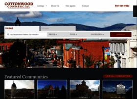 cottonwood.com