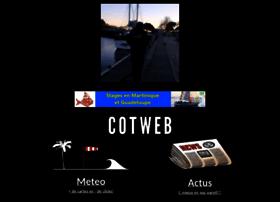 cotweb.com