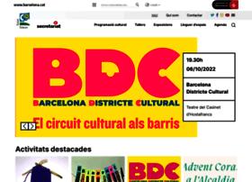 cotxeres-casinet.org