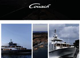 couach.com