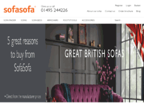 couch.co.uk
